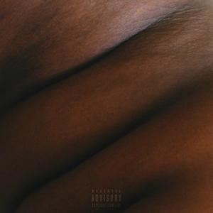 Yseult - Noir - EP