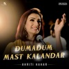 Dumadum Mast Kalandar - Single