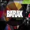 Barak - Ven Espíritu Santo