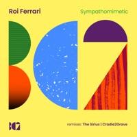 Sympathomimetic (The Sirius rmx) - ROI FERRARI