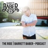 The Ride with Barrett Baber