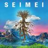 ゆず - SEIMEI アートワーク