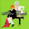 After Dark - La Dolce Vita artwork