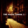Bay Trapist - The Mafia Zurna 2 artwork
