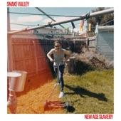 Snake Valley - New Age Slavery