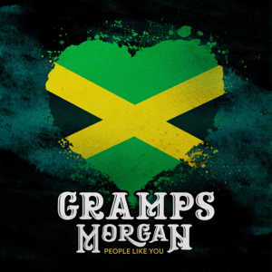 Gramps Morgan - People Like You