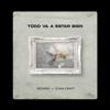 Redimi2 - Todo Va a Estar Bien (feat. Evan Craft) ilustración