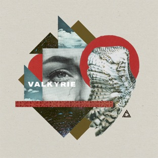Tritonal – Valkyrie – Single [iTunes Plus AAC M4A]