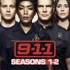 9-1-1, Seasons 1-2 wiki, synopsis