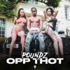Opp Thot by Poundz iTunes Track 1