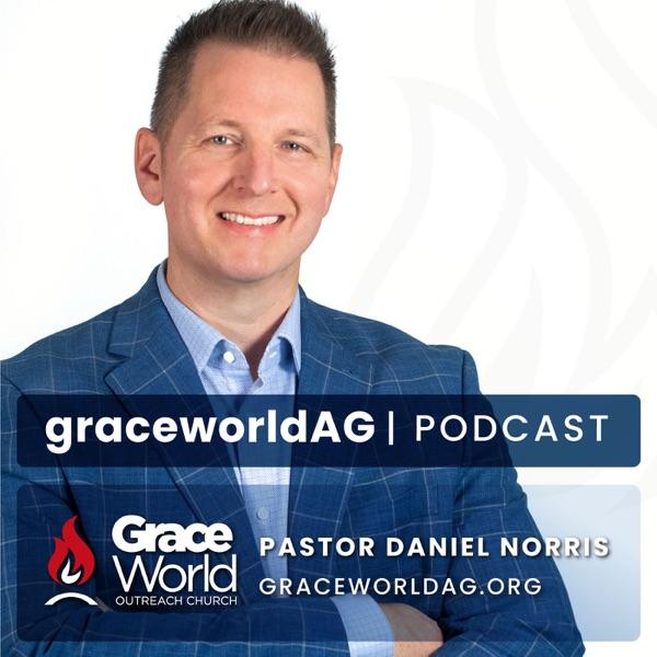 GraceWorldAG's Podcast