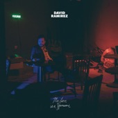 David Ramirez - Shine on Me