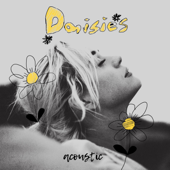 [Download] Daisies (Acoustic) MP3