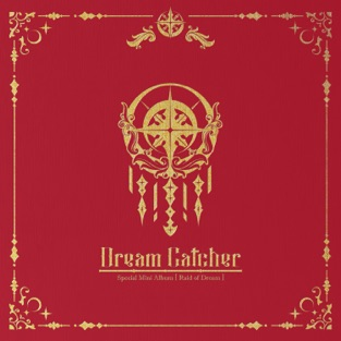 DREAMCATCHER – Raid of Dream – EP [iTunes Plus AAC M4A]