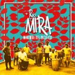 Rio Mira - Adiós Morena