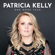 Patricia Kelly - One More Year