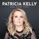 Patricia Kelly Medicine free listening