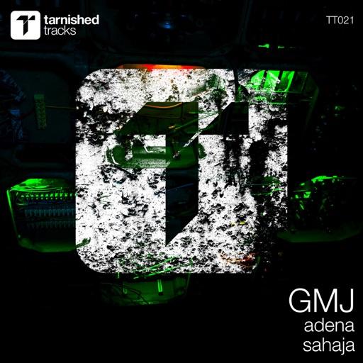 Adena / Sahaja - Single by GMJ