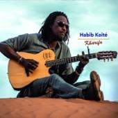 Habib Koité - Kharifa (feat. M'Bouillé Koité)