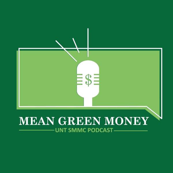 Unt Financial Aid >> Financial Aid Breaking Down Unfamiliar Concepts