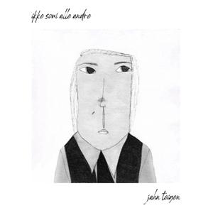 Jahn Teigen - Ikke Som Alle Andre