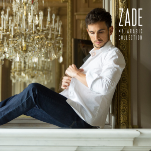 Zade - My Arabic Collection
