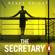 Renée Knight - The Secretary