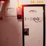 Dr. Dog - Cuckoo
