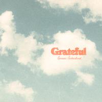 Grateful-Spencer Sutherland