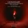 Gareth Emery & Ashley Wallbridge - Lionheart (feat. Pollyanna) [Tom Fall Remix]