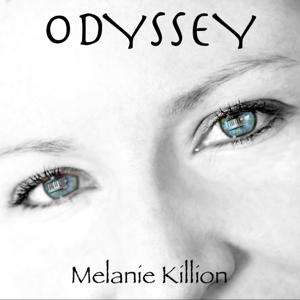 Melanie Killion - Odyssey