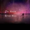 Elton Outz - The Queen  artwork