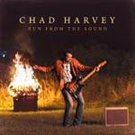 Chad Harvey - Nashville Intermezzo (Leaving You Now)