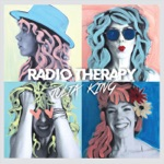Radio Therapy