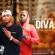 Diva (feat. Lilshow) - Yungzik