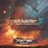 My Disintegration (Joe Ford Remix) - Celldweller