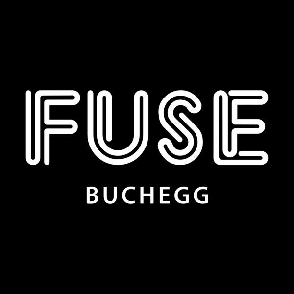Fuse Buchegg