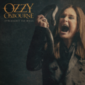 Straight to Hell - Ozzy Osbourne