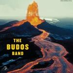 The Budos Band - T.I.B.W.F.