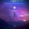 Sonny Fodera - Into You (feat. Sinead Harnett) artwork