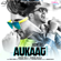 Aukaat (feat. Karan Aujla) - Jassie Gill