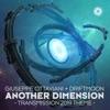 Another Dimension - Transmission Anthem 2019 - Single