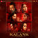 Kalank (Original Motion Picture Soundtrack) - Pritam