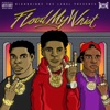 Flood My Wrist (feat. Lil Uzi Vert) by A Boogie Wit da Hoodie & Don Q