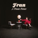 Fran - So Surreal
