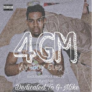 AveBoy Glep - #4Gm