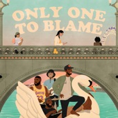 Samm Henshaw - Only One to Blame