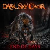Dark Sky Choir - Lost in Oblivion