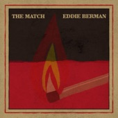 The Match - Single
