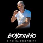 Trip do Boyzinho